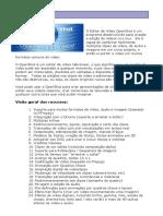 manual-do-openshot.pdf