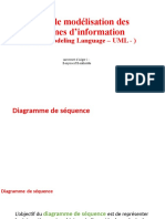 9-Sequence.pdf