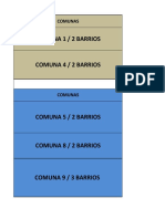 Barrios Cominas Usuarios Grupo 9- 10 Empopasto (Jose Final Corregido Fabio
