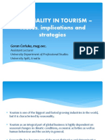 SEASONALITY_IN_TOURISM_causes_implicatio.pdf
