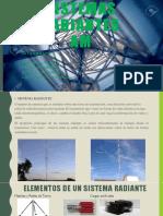 Sistemas-RADIANTES-MORTAL (2)