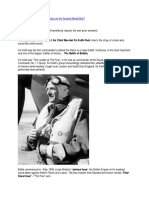 Air Chief Marshal Sir Keith Park.pdf