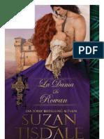 01 Rowans Lady - Suzan Tisdale.pdf