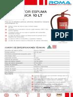 extintor-espuma-mecanica-10-lt