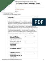 CONSOLIDADO MEDICINA.pdf