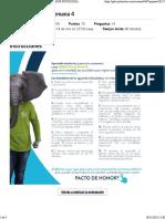 395907238-Parcial1-60-70.pdf
