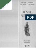 El padre que no cesa.pdf