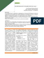 1063-Texto del artículo-4584-1-10-20150928.pdf