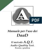 Manuale uso DaaD.pdf