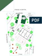 instituto-Model.pdf