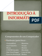 78854721edb4bd12e54d3d8d46467e79.pdf