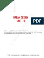 URBAN-UNIT