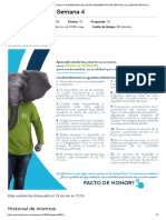 Examen parcial - Semana 4_ RA_SEGUNDO BLOQUE-FUNDAMENTOS DE SERVICIO AL CLIENTE-[GRUPO1]