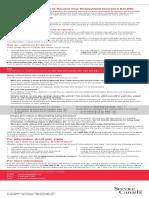 reporting-claim-information.pdf