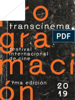 programación_2019-transcinema.pdf