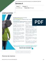 Examen parcial - Semana 4_ INV_SEGUNDO BLOQUE-RESPONSABILIDAD SOCIAL EMPRESARIAL-[GRUPO8].pdf
