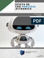 Revista-de-Derecho-Procesal-Electronico-FDPE-Noviembre-2019.pdf