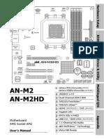 an-m2_an-m2hd.pdf