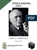 Hoeller, Stephan - Jung el Gnóstico.pdf