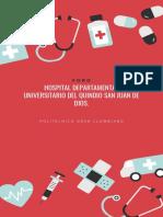 Ejemplo trabajo foro procesos organizacionales (2)