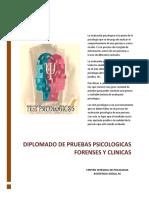 Temario Diplomado en Psicología Forense Ok.docx