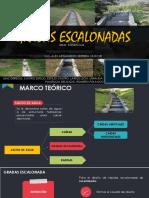 39482_7000043959_12-14-2019_204503_pm_SESION_12A_GRADA_ESCALONADAS_G2TT.pptx