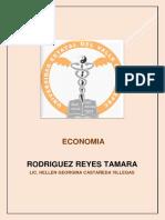 Ensayo economía 22.docx