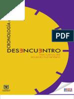 Cronologia-del-desencuentro.-Tres-luestros-del-acuerdo-humanitario.pdf