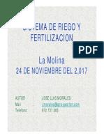 20171126 LA MOLINA SISTEMAS DE RIEGO.pdf