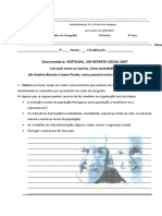 portugal-um-retrato-social2007.doc