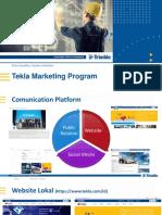 5. Tekla Marketing Program.pdf