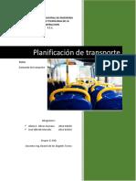 Planificacion-bus.docx