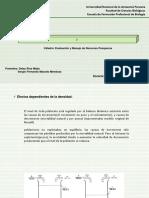 PRINCIOS PESQUERIA - copia.pptx