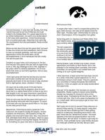 KF bowl 1.pdf