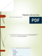Hipercalcemia.pptx