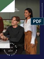 catalogo-profesional-electrolux-2019-2020-electrical-retailer