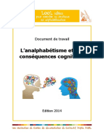 analphabetisme_et_consequences_cognitives_livret2017.pdf