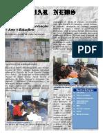 EPAR NEWS 11-11