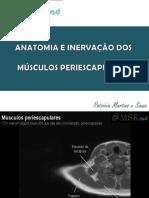 Anatomia Hombro-MSKRAD.pdf