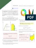 Leccion de Integrales Dobles.pdf
