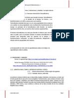 Termodinamica Notas_1 1er Depto