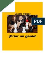 iShareSlide.Net-Criar un genio! - Laszlo Polgar.pdf