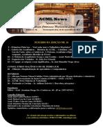 Acml News - Edição Nº 16
