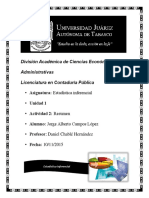 143B26020_Campos_López_Jorge_Alberto_U1_Act2