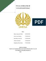 ARTIKEL RADIUM.docx
