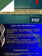Importancia nutricional de las proteínas y aminoácidos.pptx