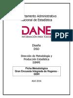 ficha_metodologica_GEIH-01_V10