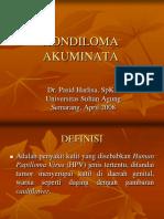 Kondiloma.pdf