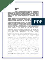 FINANZAS-PUBLICAS-LOS-BONOS-oficial