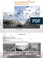 case study-Connaught-Place.pptx